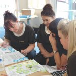 Early Years Hub Designated Lead for Safeguarding Course