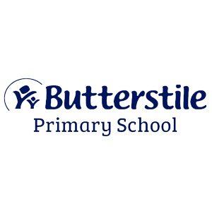 Claire Salmon, Headteacher – Butterstile Primary School