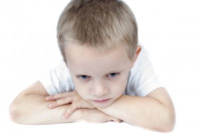 child neglect definitions and categorisations 2: Emotional Abuse