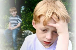 Definitions of child abuse and neglect part two - physical abuse