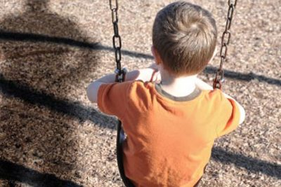 Definitions of child abuse and neglect part four - sexual abuse