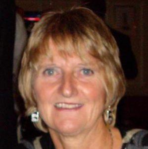Helen Finbow, Trainer, Early Years Hub