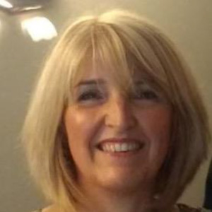 Liz Palmer Early Years Hub Trainer and Consultant