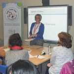 Early Years Hub Safeguarding Children Training Course