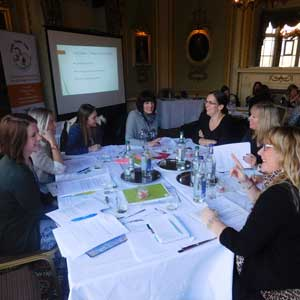 Early Years Hub Designated Lead for Safeguarding in Schools Course