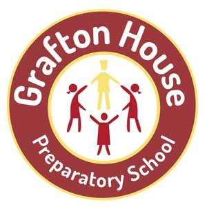 Grafton House Logo