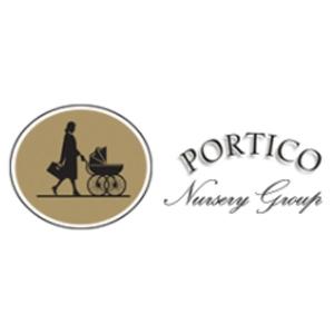 Portico Nursery Group