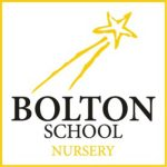 Bolton School Nursery