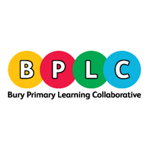 Bury Primary learning Collaborative, Bury Council