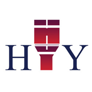 HY Legal and Human Resources Logo