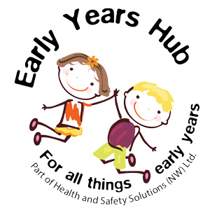 Early Years Hub