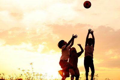 Ofsted Inspection Blog 3 Promoting Children's Well-being
