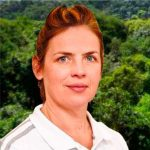 Nicola Lochery, Early Years Hub trainer