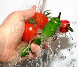 Food-Hygiene